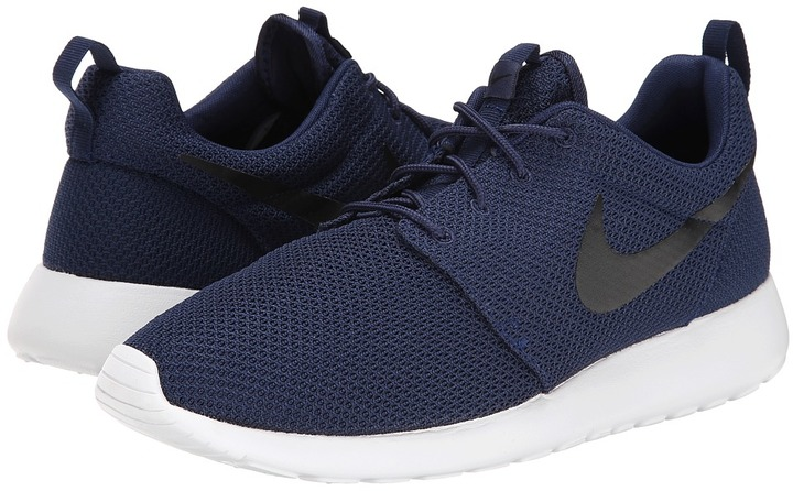 ... Nike Roshe One Classic Shoes ... 4cb407a86f9e