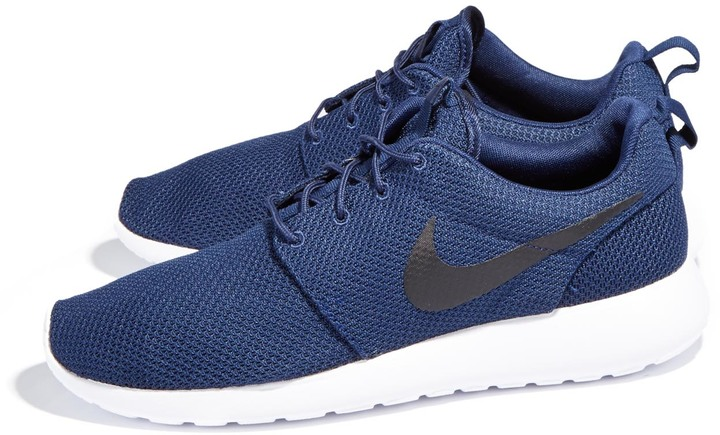 nike roshe men buy
