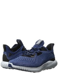 Running alphabounce em running shoes medium 5071360