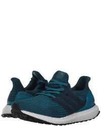 Running ultraboost running shoes medium 5257218