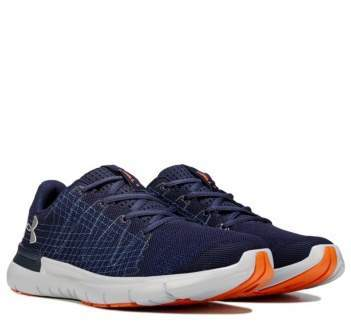 new concept b279c 322f8 $45, Under Armour Thrill 3 Running Shoe