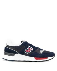 Polo Ralph Lauren Trackster 100 Sneakers