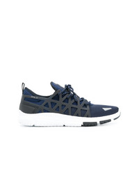 Polo Ralph Lauren Train 200 Sneakers