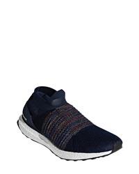 adidas Ultraboost Laceless Running Shoe