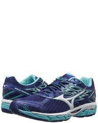 Wave paradox 4 running shoes medium 5064193