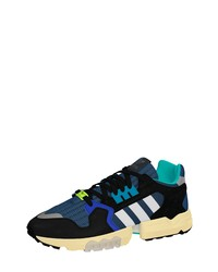 adidas Zx Torsion Sneaker