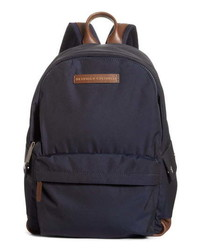 Brunello Cucinelli Backpack