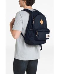 1a86e9ef6 Men's Navy Backpacks from Nordstrom | Men's Fashion | Lookastic.com