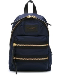 Biker backpack medium 519554