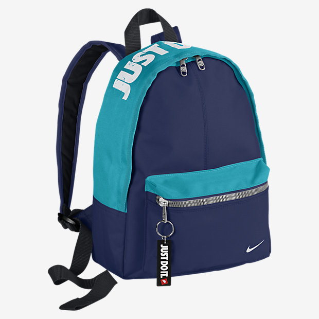 Nike Classic Kids Backpack | Where to buy & how to wear