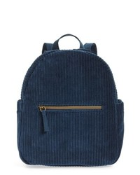 8561dcc61fb9 Women s Navy Backpacks from Nordstrom