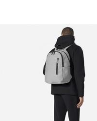 51a3de0a2f10 ... Everlane The Modern Commuter Backpack ...