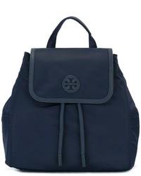 Flap closure backpack medium 1153509