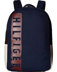 Tommy Hilfiger Hilfiger Backpack