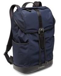 Burberry Kids Drifton Backpack