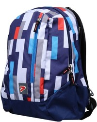 Seven London Seven Backpacks Fanny Packs