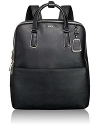 Sinclair olivia convertible backpack black medium 620046