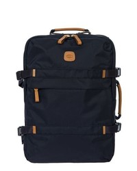 Bric's X Travel Montagna Travel Backpack