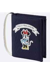 Uniqlo Disney Shoulder Bag