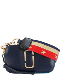Marc Jacobs Small Snapshot Shoulder Bag
