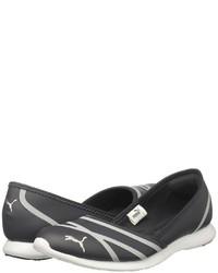 Puma Vega Ballet Sl Shoes