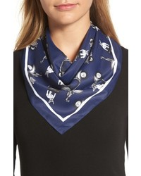 Bcbg boston terrier bandana medium 5256936