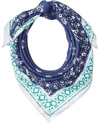 Island patchwork bandana scarves medium 5078798