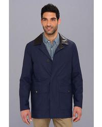 Coated barn jacket medium 246031