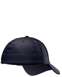 ... Under Armour 1227549 Ua Tactical Pd Cap Baseball Hat Navy Black M L Xl  ... 5c12d63b2be