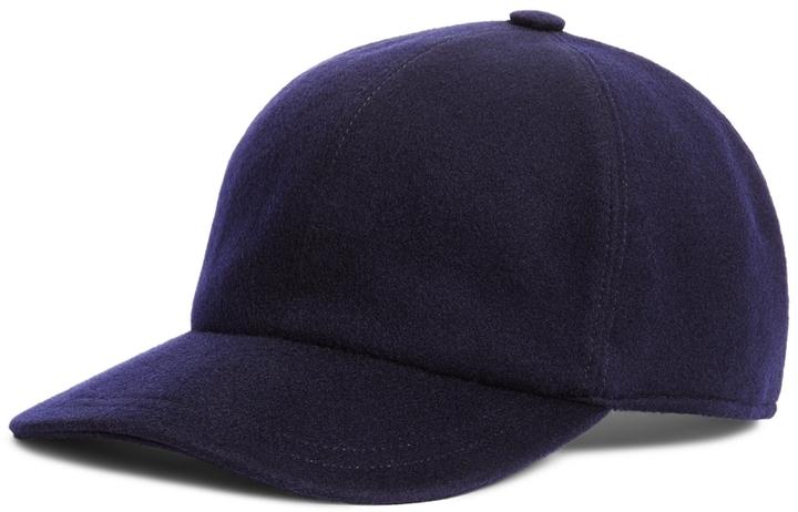 ... Brooks Brothers Baseball Cap ... d08f296ddb4