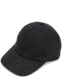 Eleventy Classic Baseball Cap