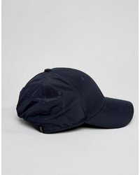 ... Jack and Jones Jack Jones Baseball Cap ... c3d0a97f41f