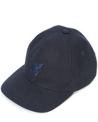 A.P.C. Louis Baseball Cap