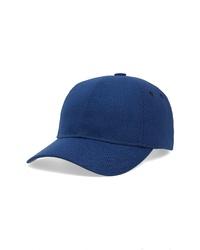 Ted Baker London Micro Dot Baseball Cap