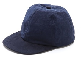 9bb8f9a8c $165, Mr Kim Darien Baseball Cap