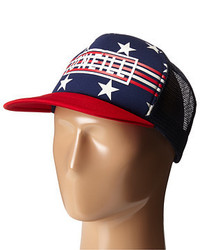 O'Neill National Trucker Adjustable Hat
