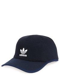 adidas Originals Prime Baseball Cap Blue