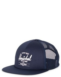Supply co whaler trucker hat medium 3693853
