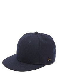 X east dane 59fifty cap medium 848590