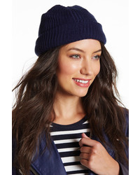 14th Union Ribbed Slouch Beanie