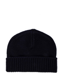Gents Co Beanie
