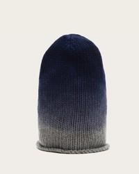 Frye Dip Dye Hat