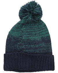 Jessica Simpson Ombre Marled Cuffed Beanie