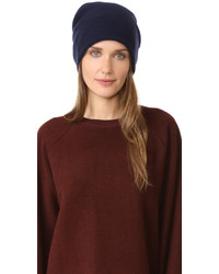 Kape lambswool hat medium 1158677
