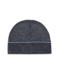 Ted Baker London Knit Cap