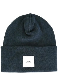 Logo patch beanie medium 1196689