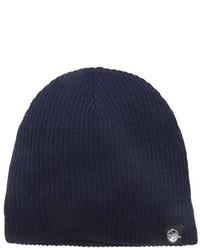 Neff Little Boys Youth Daily Beanie