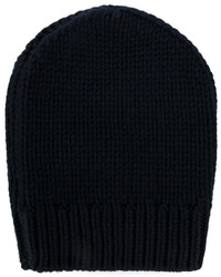 Ribbed beanie medium 3993849