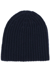 Ribbed beanie medium 4977992