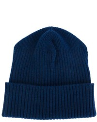 Stella mccartney ribbed beanie medium 692383